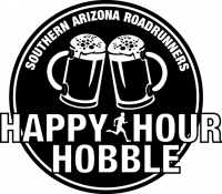 Happy Hour Hobble